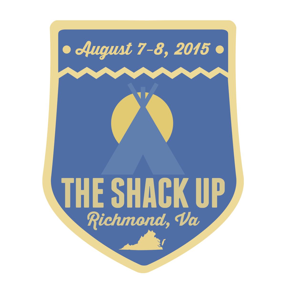 shackup_logo